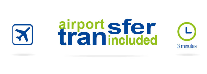 airport-3minutes-free-transfer-long-term-parking-longparking