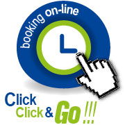 online-booking-click-click-go-long-term-parking-carparking-otopeni-bucharest-romania