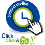 online-booking-click-click-go-long-term-parking-carparking-otopeni-bucharest-romania