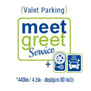 meet-greet-valet-parking-long-term-parking-otopeni-bucharest-romania